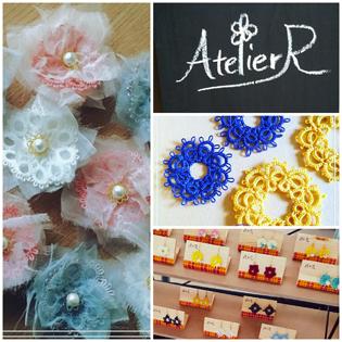 Atelier R