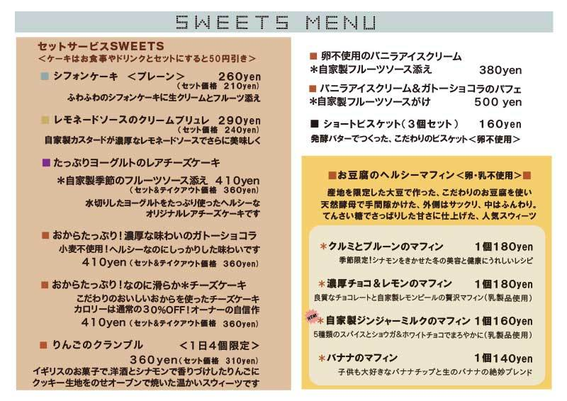 sweets19.1.31