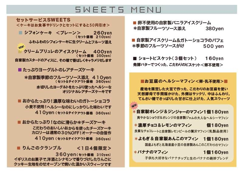 sweets190606